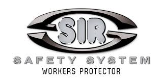 SIR SAFETY