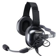 951100 Passive Neckband headset for GSM/DECT