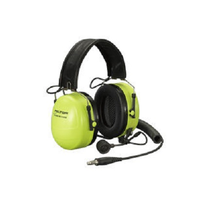 MT7H79F-01 Wired Ground Mechanic Headsets