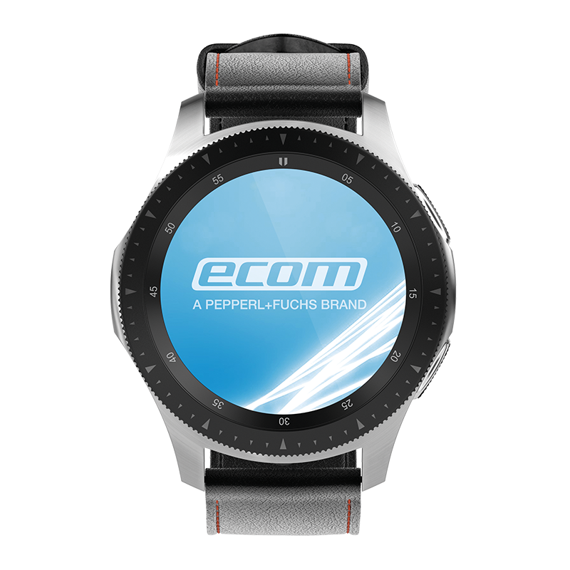 Smart-Ex® Watch 01