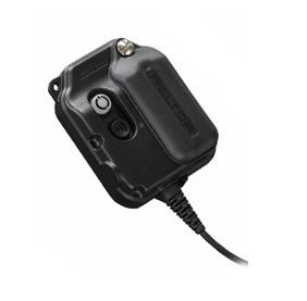 fl6077 ws5 peltor wireless bluetooth adaptator peltor headsets und geh rschutz. Black Bedroom Furniture Sets. Home Design Ideas
